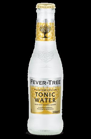 Fever-Tree Premium IndianTonic Water