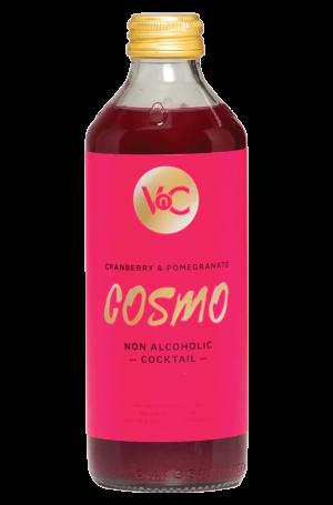 VnC Cosmo 300ml