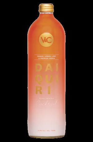 VnC Daiquiri 725ml