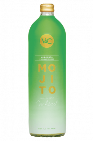 VnC Mojito Lime Mint