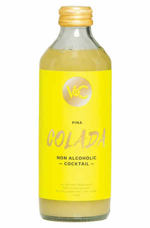 VnC Colada 300ml