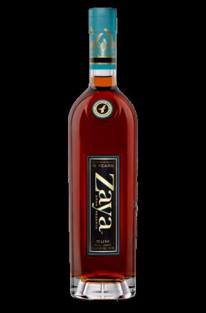 Zaya Rum